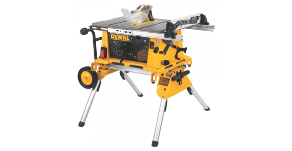 DeWalt-DW744XRS-10-inch-Table-Saw-with-Rolling-Stand01